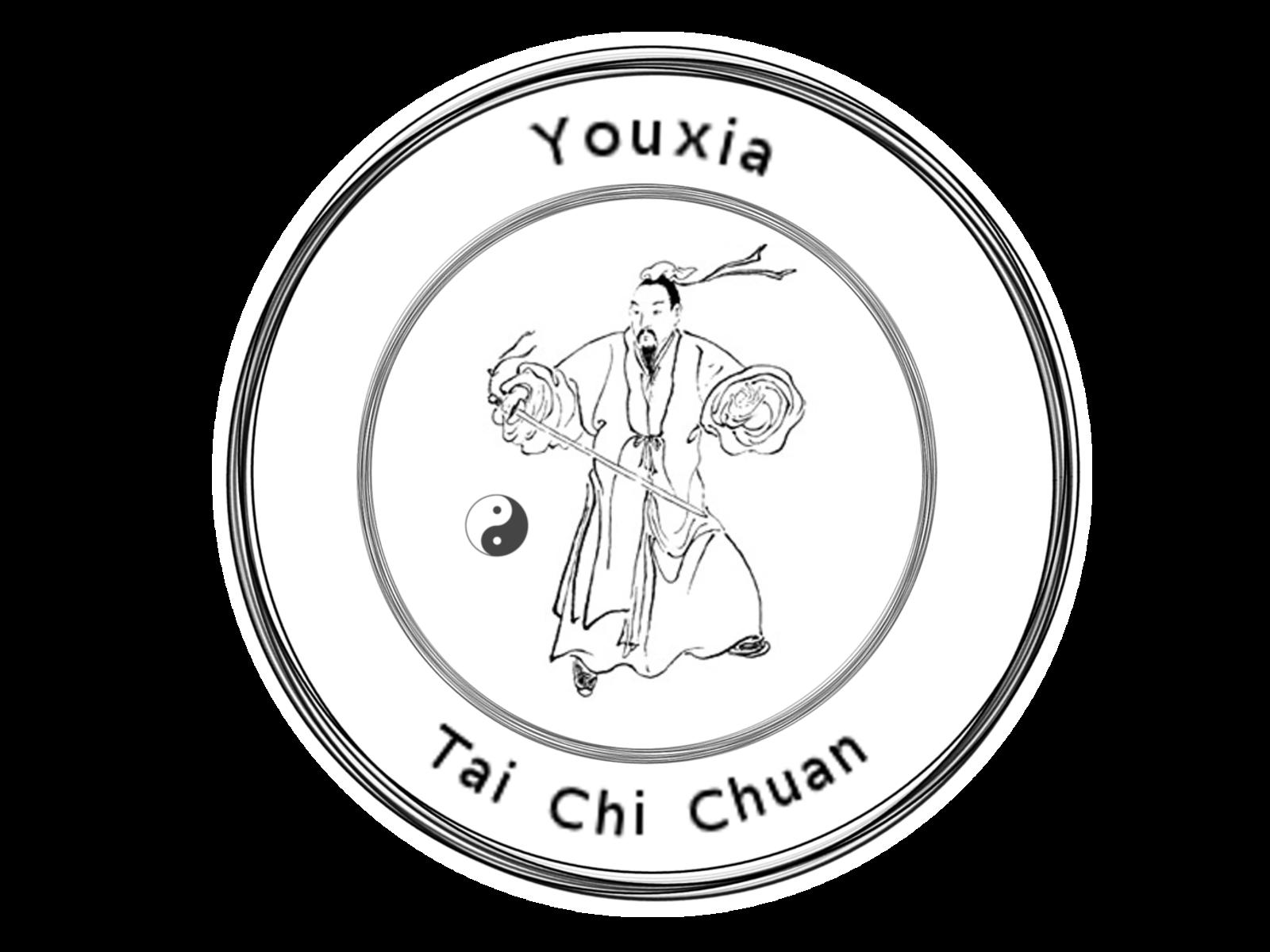 Youxia Tai Chi